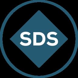 SDS Portal