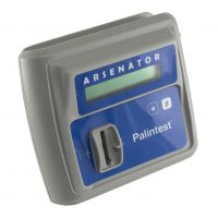 Palintest Arsenator Kit