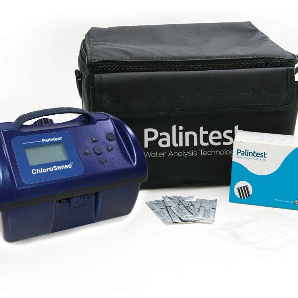 ChloroSense product image
