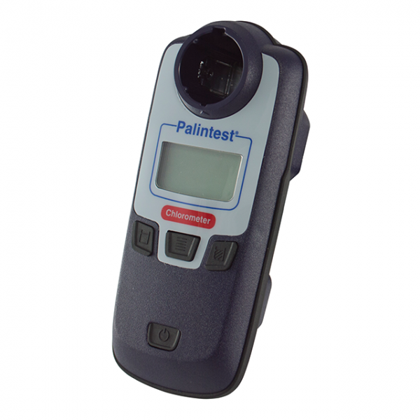 Compact Chlorometer product image