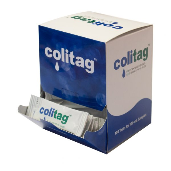 Colitag™ product image