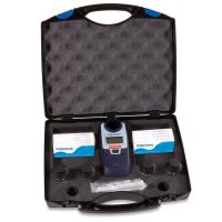 Compact Chlorometer Hard Case Kit