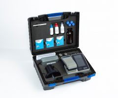 Kemio™ Chlorite Kit
