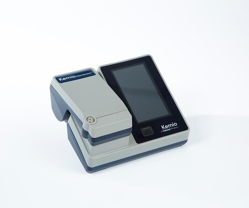 Kemio™ Disinfection product image