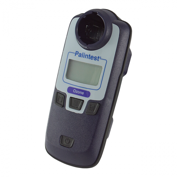 Compact Ozone Meter product image