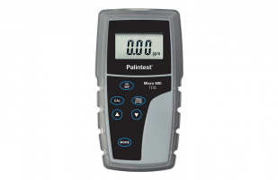 Micro 600 TDS Kit