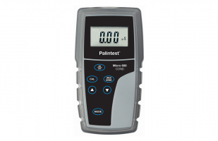 Micro 600 Conductivity Meter Kit