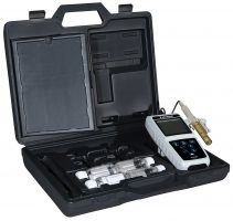 Micro 800 Conductivity/TDS Kit