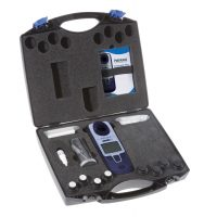 Turbimeter Plus Kit