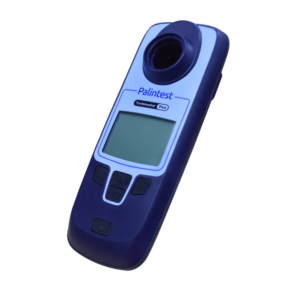 Turbimeter Plus product image