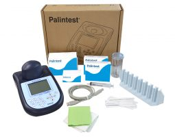 Photometer 7500 Benchtop Kit