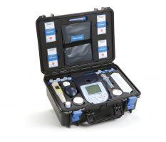 Photometer 7500 Engineer's Kit