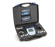 Photometer 7500 Standard Kit
