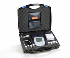 Pooltest 9 Bluetooth Standard Kit