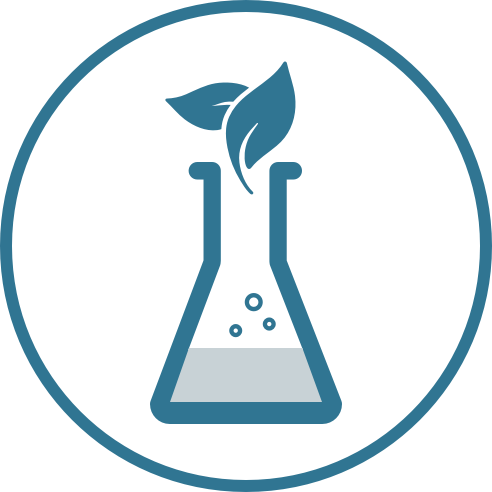 Chemical Oxygen Demand (COD) Testing icon