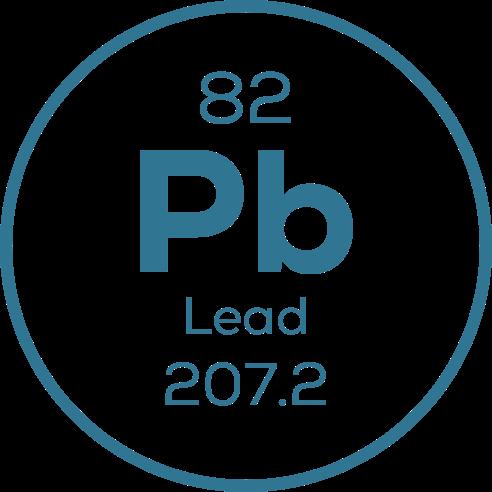 Lead Testing icon