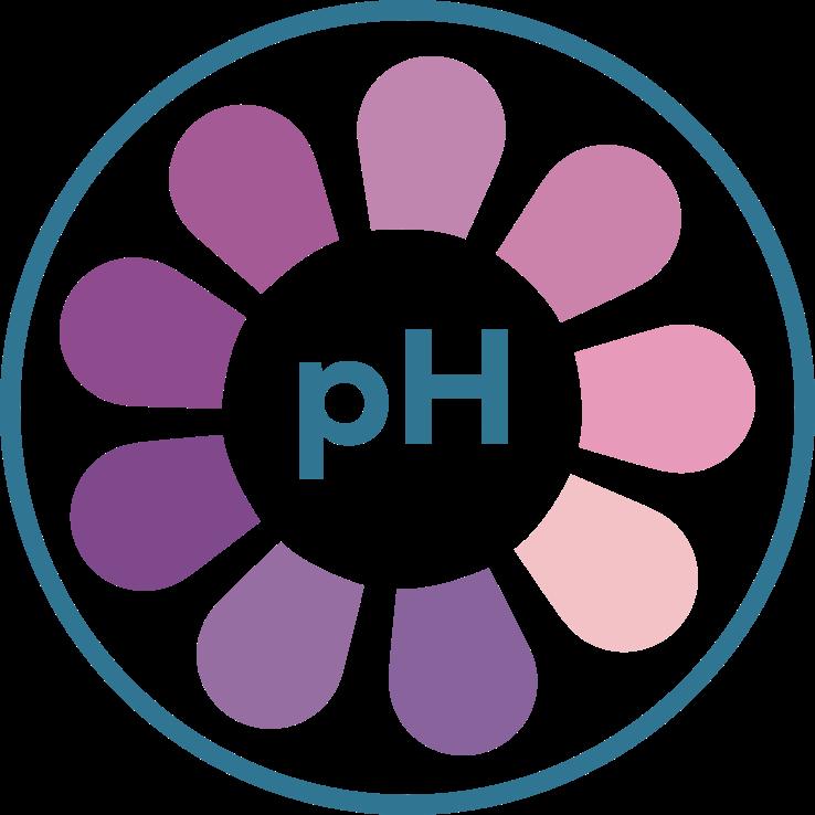 pH Testing icon