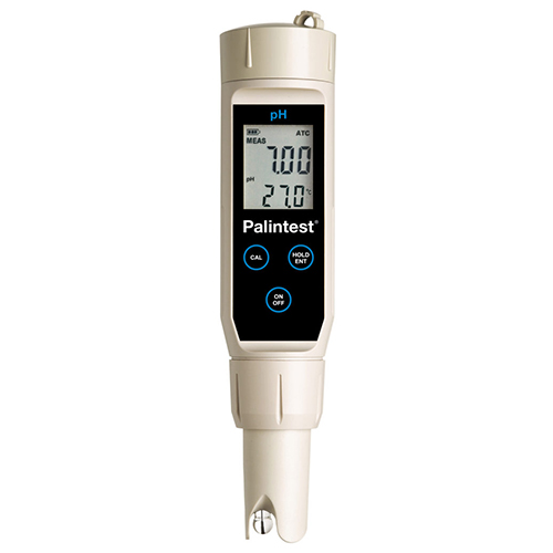 Pool Electrochemical Meters product image