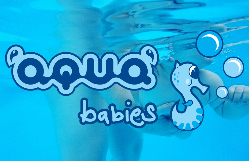 Aqua Babies – keeping the water safe