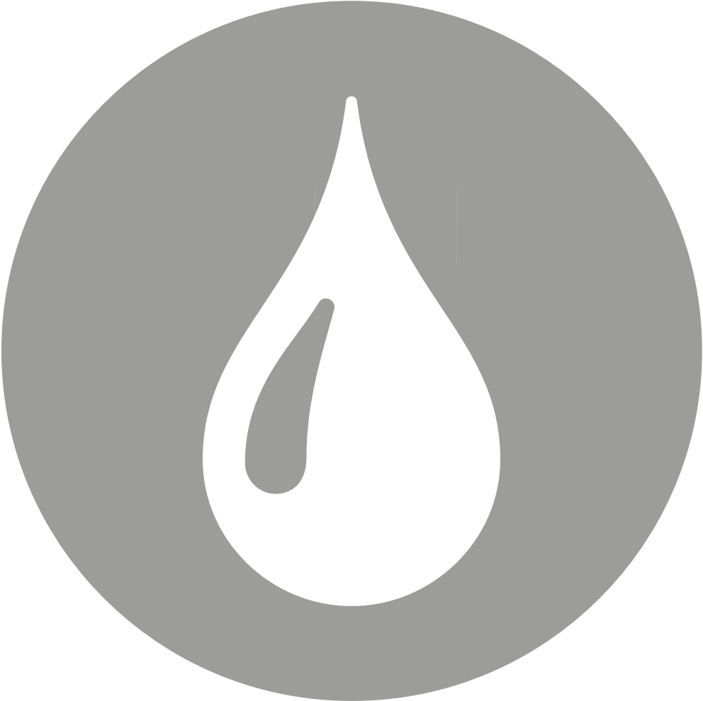 Chlorine – Free (equivalent to DPD 1)