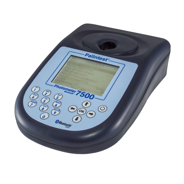Photometers product image