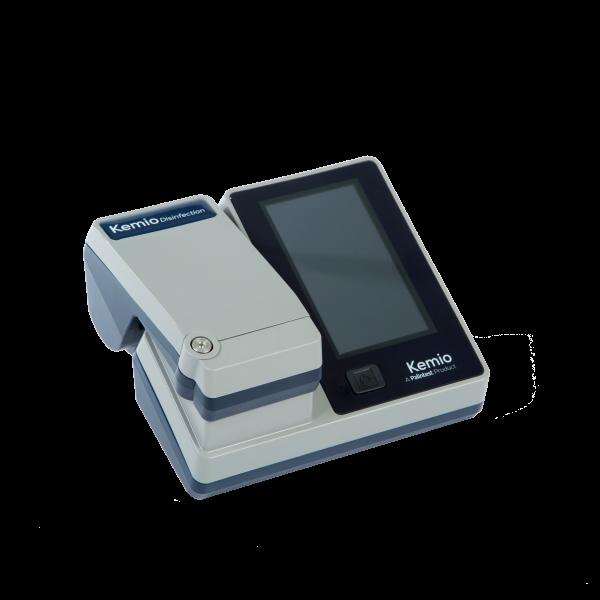 Kemio™ product image