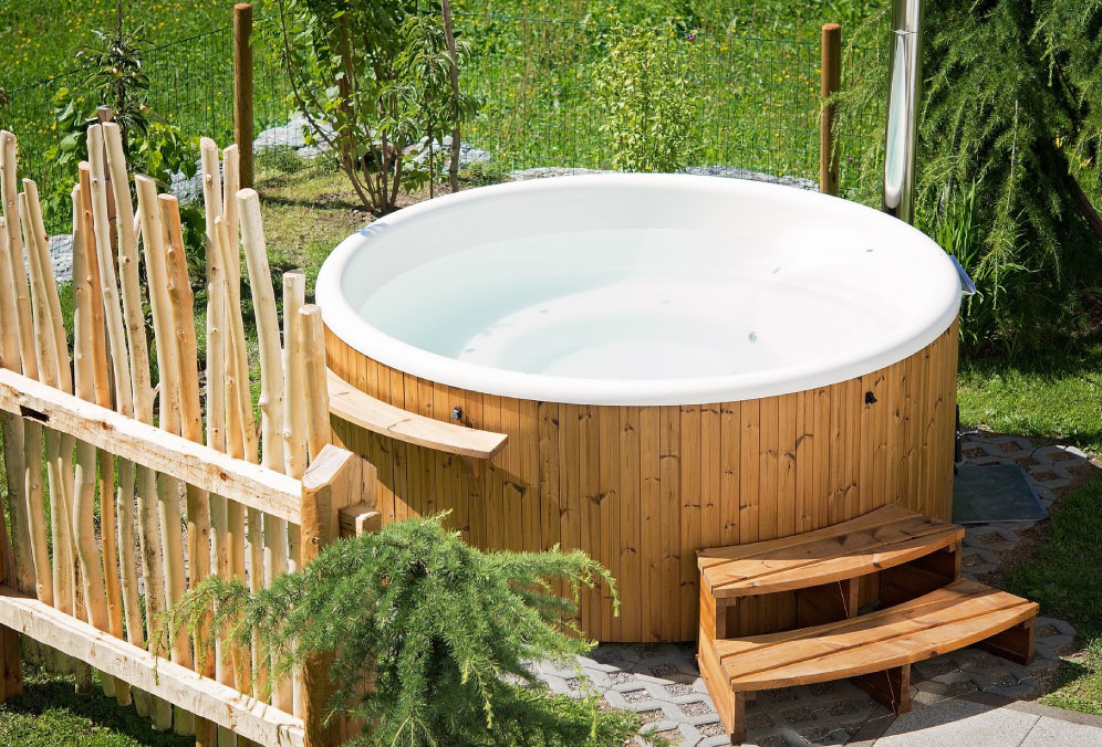 Reopening Your Spa & Hot Tub Facilities After COVID-19 Shutdown