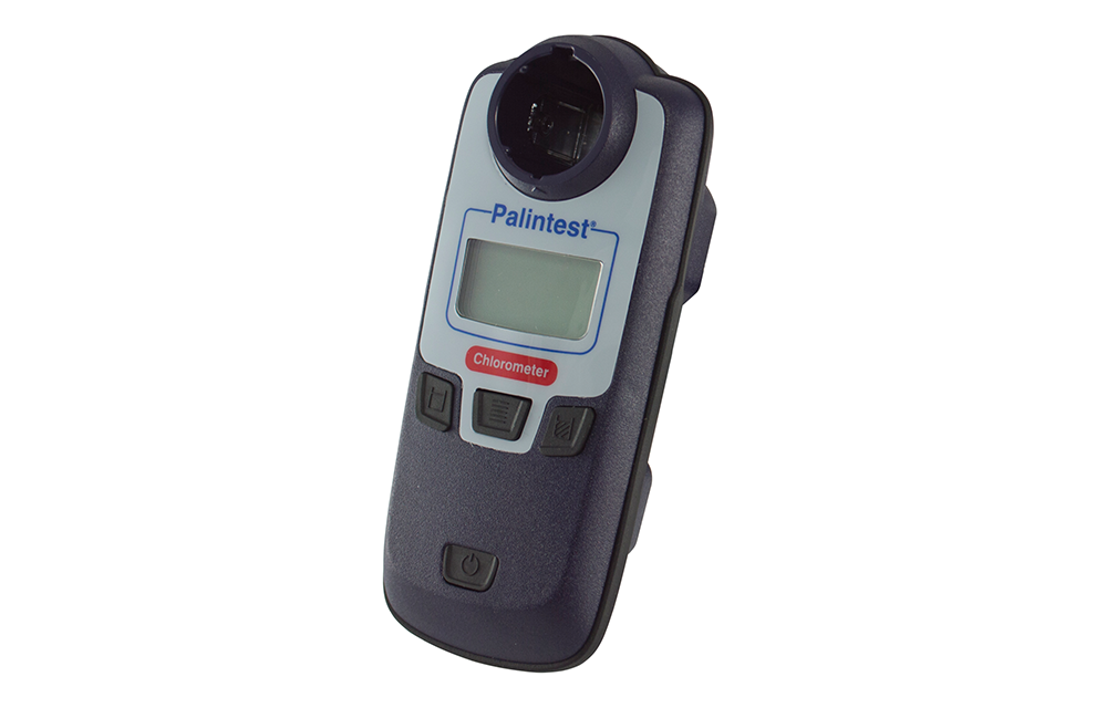 Photometer End of Life Announcement